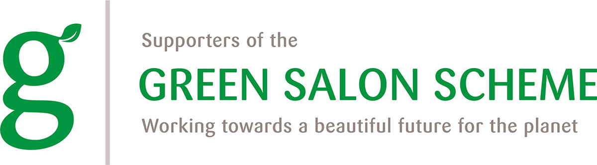 Green Salon Scheme